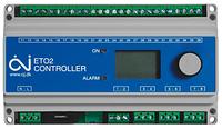 Терморегулятор OJ Electronics ETO2-4550 (termeto24550)