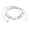 Кабель Apple USB-C Charge Cable 2m (MLL82) Original