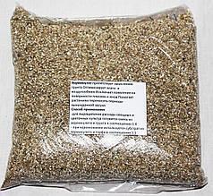 Вермикулит, упаковка 1 литр - Разрыхлитель для грунта