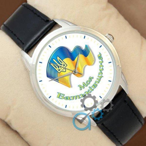 Купить копии часы мужские наручные недорого часы мужские наручные немецких марок