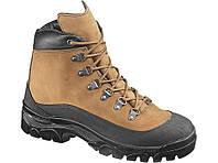 Ботинки Bates Gore-Tex Hiker