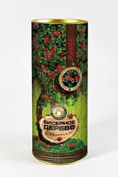 Набор для творчества Бисерное дерево Яблоня Danko Toys