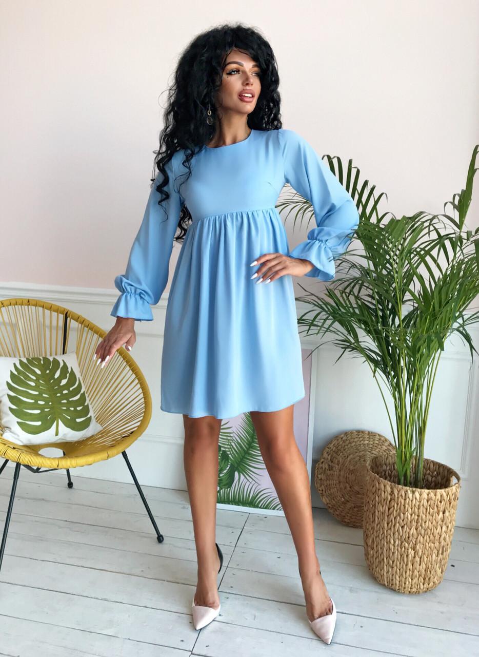 Платье али1114