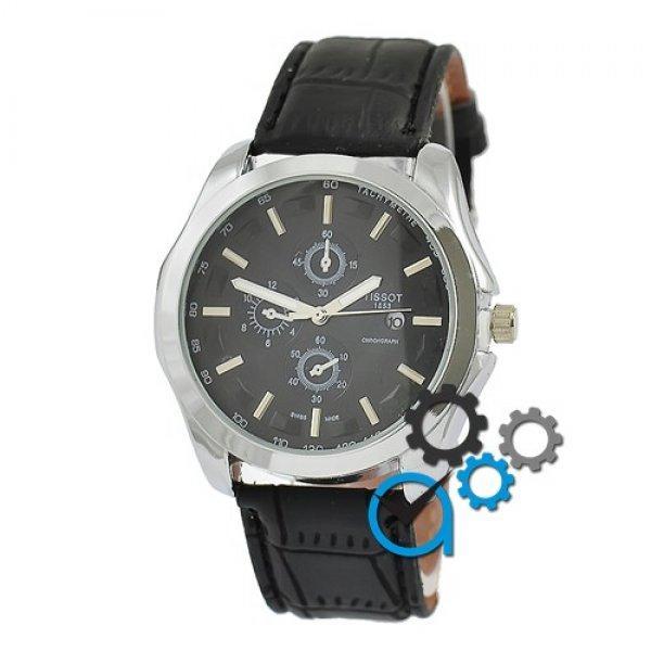 Купить часы наручные мужские киев копии купить часы таймекс в интернет