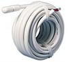 Датчик температуры пола OJ Electronics ETF-144/99А (termetf14499a)