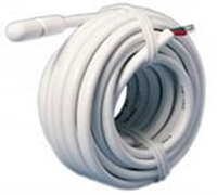 Датчик температуры пола OJ Electronics ETF-144/99А (termetf14499a), фото 1
