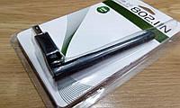 Адаптер WI-Fi WIRELESS 802.11N