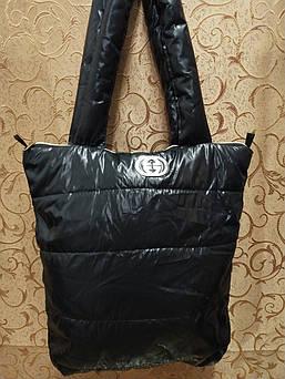3b6d5e359bad женские спортивная сумка-хлопок(только ОПТ)CD. Товары и услуги компании