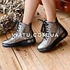 Ботинки женские Bellini