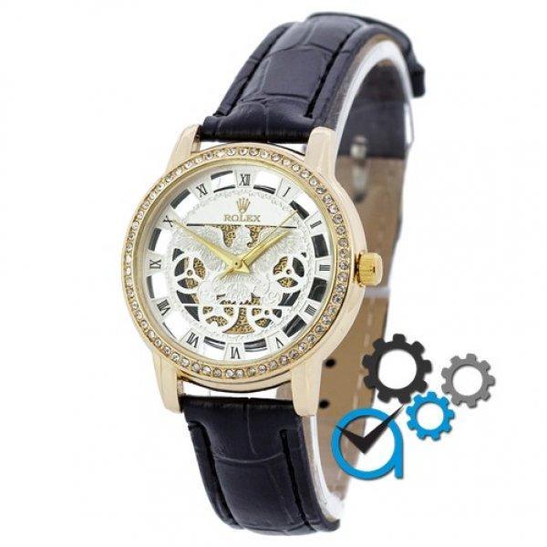 Часы мужские наручные купить недорого ролекс дизайнерские наручные часы купить