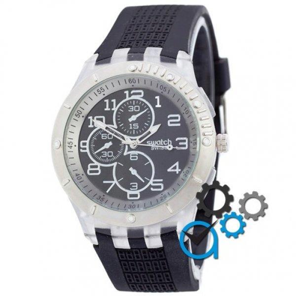 Недорогие часы мужские наручные свотч браслеты для часов купить каучуковый