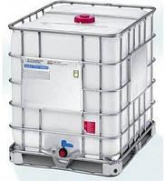 Жидкость AdBlue для снижения выбросов систем SCR (мочевина)  1000кг