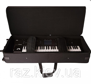 GATOR GK-88 Кейс для синтезатора, семиоктавного (88 клавиш), фото 2