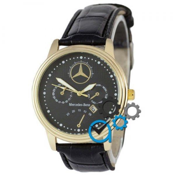 Наручные часы мужские в запорожье недорого адреса магазинов часов наручных