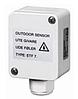 Наружный датчик температуры воздуха OJ Electronics ETF-744/99 (termetf74499)