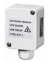 Наружный датчик температуры воздуха OJ Electronics ETF-744/99 (termetf74499), фото 1