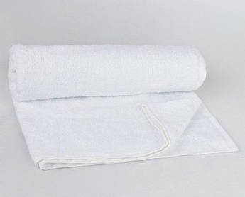 Полотенце для рук 40х70, Туркменистан 100% хлопок 450 г/м2