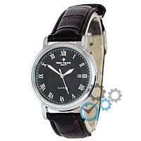Мужские наручные часы (копия) Patek Philippe SSB-1019-0160