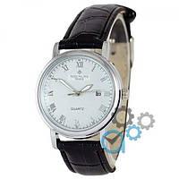 Мужские наручные часы (копия) Patek Philippe SSB-1019-0161