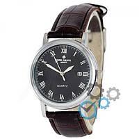 Мужские наручные часы (копия) Patek Philippe SSB-1019-0162