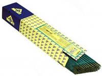 Электроды нержавейка НИИ-48Г ф4мм 5кг