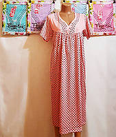 """Рубашка ночная""""Fayz-M""""Узбекистан, фото 1"""