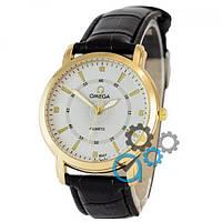 Мужские наручные часы (копия) Omega SSB-1018-0092 62802ae2ce8bd