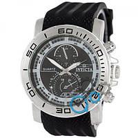 Часы водонепроницаемые Invicta в Украине. Сравнить цены, купить ... 95c7423da04