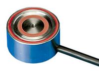Датчик влаги и температуры для грунта OJ Electronics ETOG-55 (termetog55)