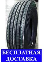 Грузовая шина 215/75 R17.5 GOLDSHIELD HD797 135/133K