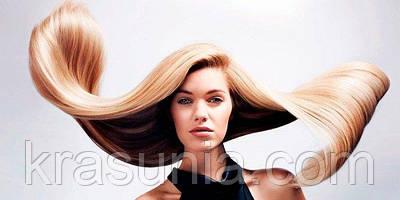 Процедура ботокса для волос и все что о ней нужно знать
