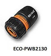 Коннектор Eco Line ECO-PWB2130