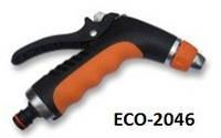 Пистолет для полива Eco Line ECO-2046