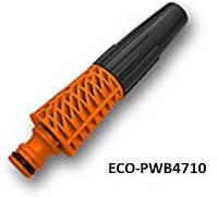 Ороситель регулируемый Eco Line ECO-PWB4710