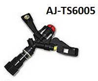 Ороситель пульсирующий Aqua Jet AJ-TS6005
