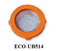 Прокладка-фильтр Eco Line ECO-UB514