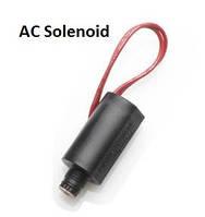Соленоид для пластиковых электроклапанов Hunter DC AC Solenoid