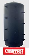 """Тепловой аккумулятор, буферная емкость """"GALMET"""" SG(B) BUFOR 1500 литров"""