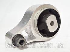 Подушка двигателя Рено Мастер Renault Master 2 задняя 8200027176 Renault