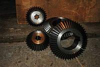 Изготовление деталей оборудования и запчастей, фото 1