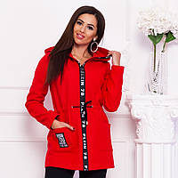 Кардиган пальто женское в расцветках 2799, фото 1