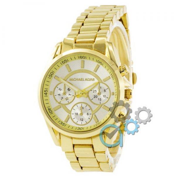 Женские часы наручные отзывы купить часы на палец