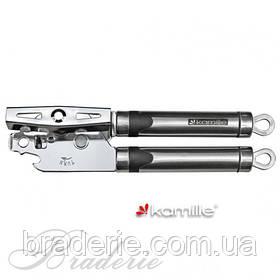 Консервный нож Kamille KM-5066