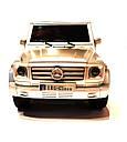 Машина на радио управлении Mercedes G-63 1:14, фото 3