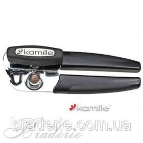 Консервный нож Kamille KM-5068