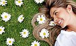 Лекарственные растения для роста, укрепления и здоровья волос