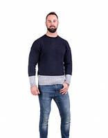 Мужской свитер 48-52