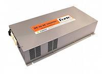Преобразователь напряжения мощность 2500Вт Porto HT-P-2500 12/220V автомобильный инвертор