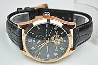 Мужские наручные часы Patek Philippe Geneve