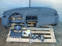 Комплект безопасности MitsubishiASX